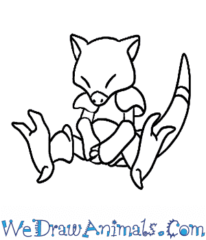 Poop Emoji Coloring Pages 587 moreover Easy Coloring Pages Start Coloring likewise  also 4798352 as well How To Draw Abra. on cartoon monkey
