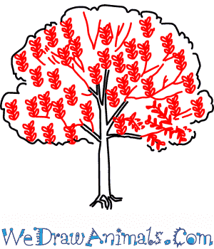How To Draw A Neem Tree Use them in commercial designs under lifetime, perpetual & worldwide rights. how to draw a neem tree
