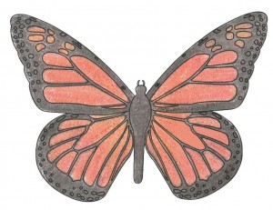 monarch-butterfly-coloring-tips
