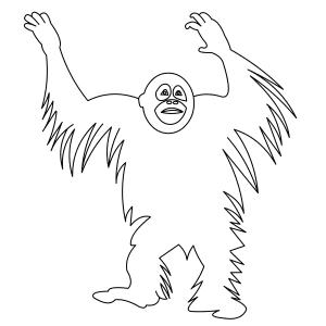bornean-orangutan-thumb