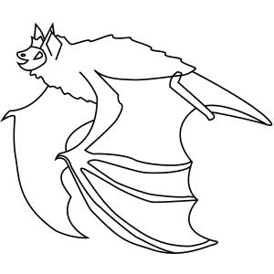 indiana-bat-thumb